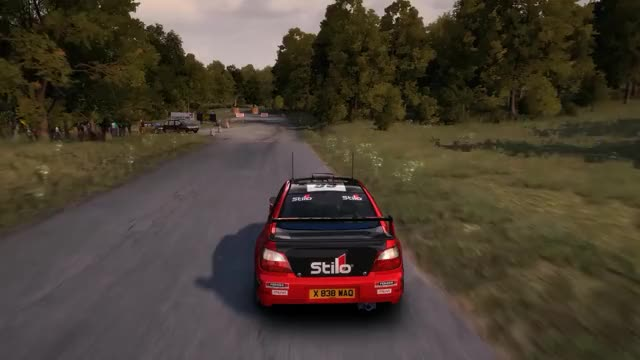 Watch and share Dirtgame GIFs and Rally GIFs by falloutsocks on Gfycat