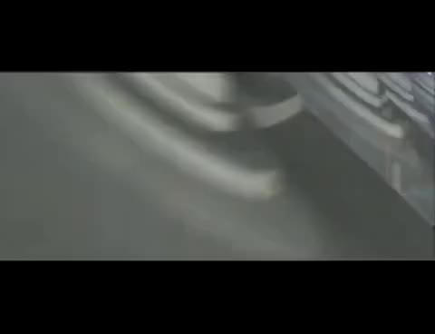 Watch and share Anton Yelchin GIFs on Gfycat