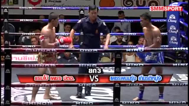 Watch Muay Thai KO GIF on Gfycat. Discover more KO, Muay Thai, Thaiboxing, fight, knockout, thainyrkkeily GIFs on Gfycat