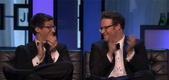 AskMen, gfycatdepot, How many of you are bisexual or bi-curious? (reddit) GIFs