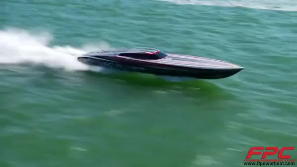 Watch and share Poker Run Speed Boat GIFs on Gfycat