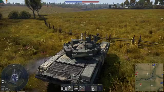 Watch and share WarThunder GIFs by Medal.tv: Clip Your Game  on Gfycat