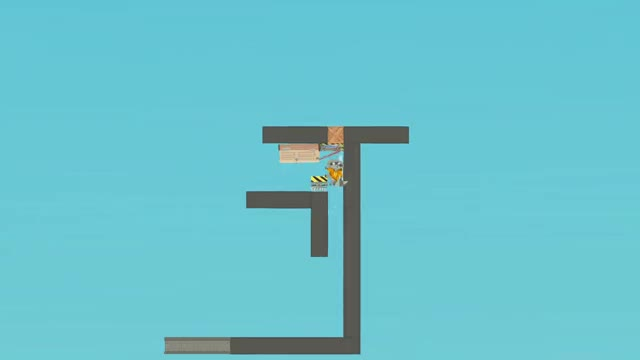 Watch and share Halfblock Gap GIFs by gregplaysuch on Gfycat
