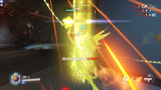 Watch dodging GIF by @shoes51 on Gfycat. Discover more Overwatch GIFs on Gfycat