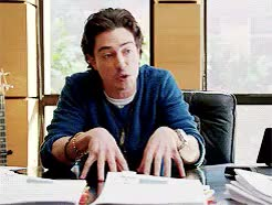 Watch NO HOPE FOR WOMEN GIF on Gfycat. Discover more ben feldman, silicon valley, silicon valley hbo, this is going to get 3 notes but i dont care it's just for me and my blog only and thats enough. GIFs on Gfycat