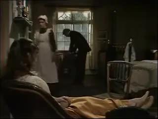 Watch Dracula (1977) GIF on Gfycat. Discover more Dracula, mal, transilvania GIFs on Gfycat