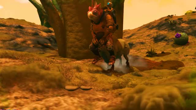Watch and share Nomanssky GIFs by Chris Livingston on Gfycat