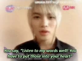 Watch and share Gifjaejoong GIFs and Jaejoong GIFs on Gfycat