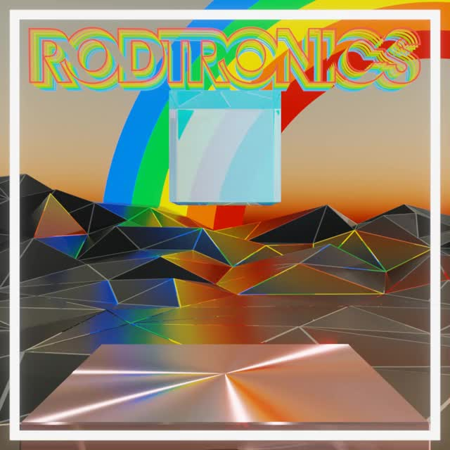 Watch and share Simulation GIFs and Rodtronics GIFs by Rodtronics on Gfycat