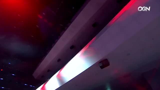[2016.06.16] Afreea vs ESC Game1 / 1RO 2016 코카콜라 제로 롤챔스 코리아 서머(LCK)