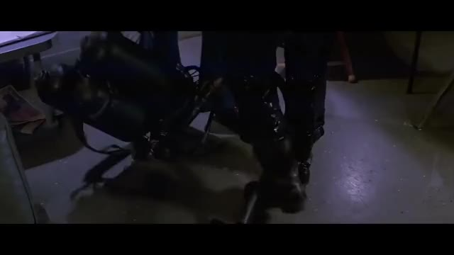 Watch ghost GIF on Gfycat. Discover more Fear, HORRORMOVIE, Horror, Oscar, Psycho, Scary, bates, chucky, classic, clip, film, full, get, getoutmovie, motel, movie, movies, nominated, out, purge GIFs on Gfycat