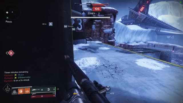 Watch isaidnay GIF on Gfycat. Discover more destiny2 GIFs on Gfycat