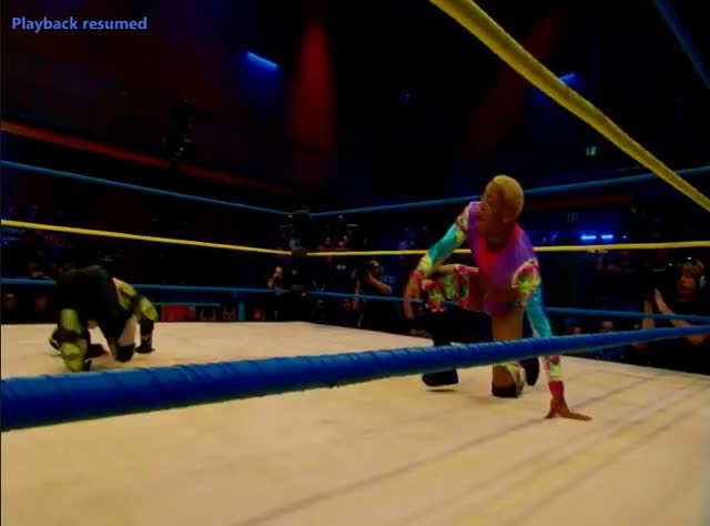 Watch xo GIF on Gfycat. Discover more SquaredCircle, wrestling GIFs on Gfycat