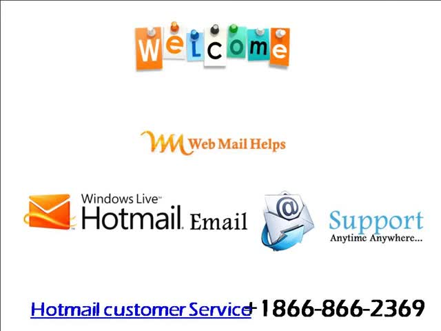 Watch and share Hotmail Customer Service By Webmailhelps GIFs by John Richard on Gfycat