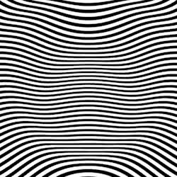 Watch and share Hypnotic Images GIFs on Gfycat