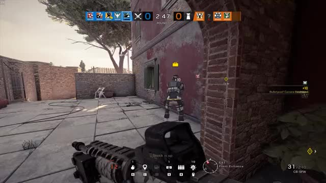 Watch and share Prefire GIFs by bladez190 on Gfycat