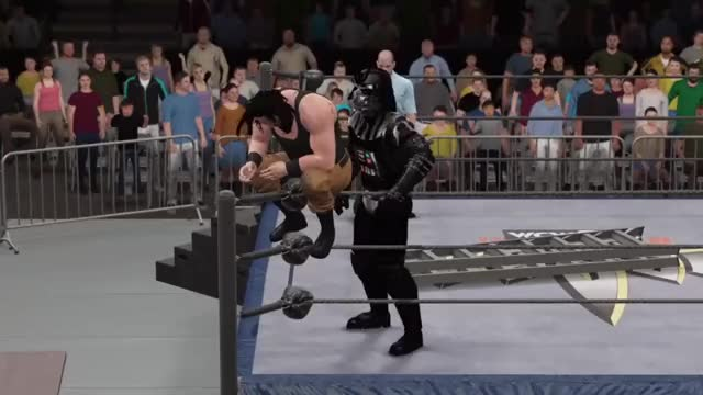Watch and share FATALITY GIFs by bromega2900 on Gfycat