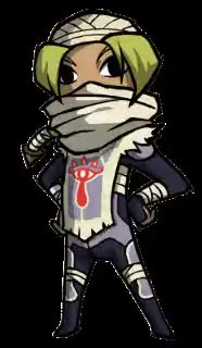 Watch sheik GIF by @pxshadow on Gfycat. Discover more 2b2t GIFs on Gfycat