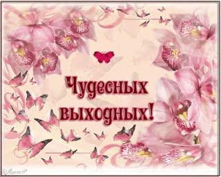 Watch Получить ссылку GIF on Gfycat. Discover more related GIFs on Gfycat