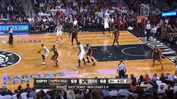 Watch and share Gonets GIFs by dnyplaya on Gfycat
