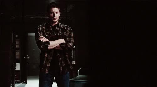 Watch this GIF on Gfycat. Discover more 10x10, 15, Supernatural, dean winchester, mine, supernaTEN GIFs on Gfycat