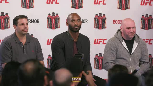 Watch and share Mixed Martial Arts GIFs and Combat Sports GIFs on Gfycat