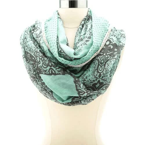 Watch and share Statement Scarves GIFs and Charlotte Russe GIFs on Gfycat
