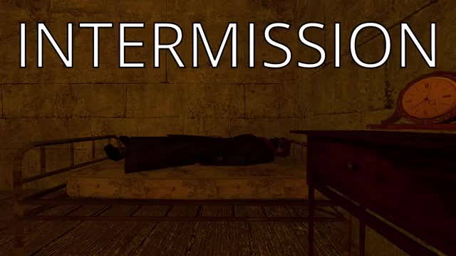 Watch and share Intermission GIFs on Gfycat