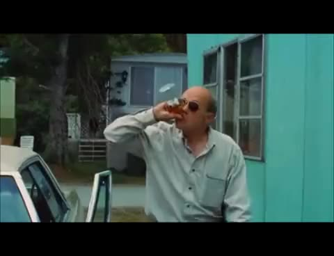 Watch Jim Lahey chugging liquor. GIF on Gfycat. Discover more related GIFs on Gfycat
