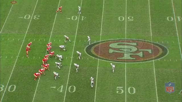 Watch kaep philly GIF on Gfycat. Discover more related GIFs on Gfycat