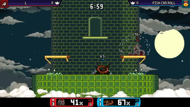 Watch and share Fuck Ranno GIFs by Levin on Gfycat