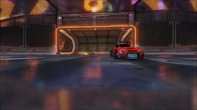 Watch and share Rocket League GIFs and Glitch GIFs by snowman8151 on Gfycat
