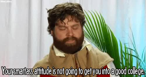 Watch this celebrities GIF on Gfycat. Discover more celebrities, celebrity, celebs, zach galifianakis GIFs on Gfycat
