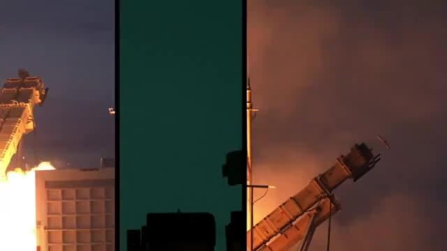 Watch Patriot Vs Juno GIF on Gfycat. Discover more MilitaryGfys, militarygfys GIFs on Gfycat