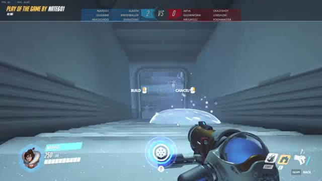 Watch and share Geforcegtx GIFs and Sorry GIFs by nate601 on Gfycat