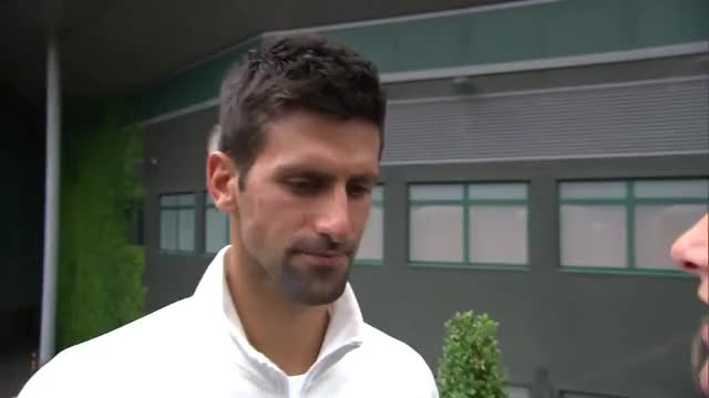 Watch and share Novak Djokovic GIFs on Gfycat