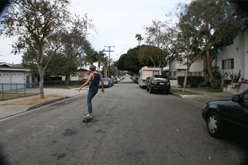 skateboarding blog longboarding blog gif GIFs