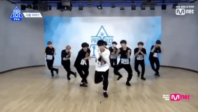 Watch and share Producex-20190713-174531-000-resize GIFs on Gfycat
