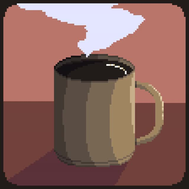 Watch and share Animation GIFs and Pixel Art GIFs by FnordlikeCrane on Gfycat