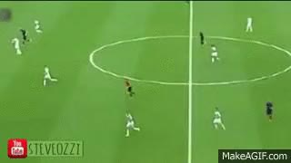 Watch Randy Orton RKO van Persie GIF on Gfycat. Discover more related GIFs on Gfycat