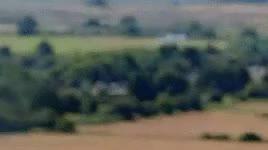 Watch and share Shoreham Air Crash GIFs and Shoreham Air Show GIFs on Gfycat