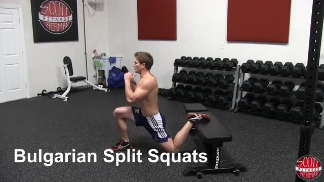 Watch and share Creatine GIFs and Hardcore GIFs by FitBodyBuzz on Gfycat