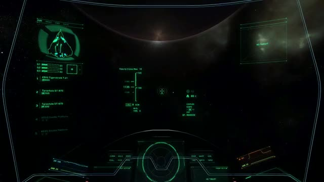 Watch and share Starcitizen GIFs and Gamegifs GIFs by Hasgaha on Gfycat