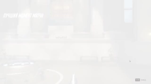 Watch Overwatch GIF on Gfycat. Discover more overwatch GIFs on Gfycat