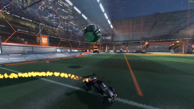 Watch and share Rocket League (64-bit, DX11, Cooked) 2020-05-13 21-07-06 GIFs on Gfycat