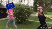 Eu Europe GIFs