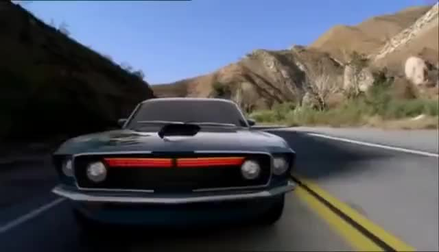 Watch Knight rider trans GIF on Gfycat. Discover more car GIFs on Gfycat