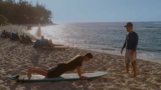 Watch and share Forgetting Sarah Marshall GIFs by efitz11 on Gfycat