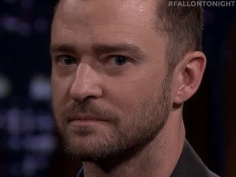 Watch and share Justin Timberlake GIFs and Celebs GIFs by Streamlabs on Gfycat