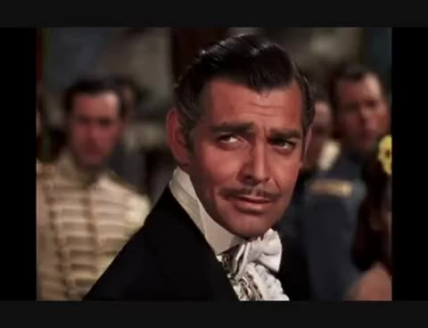 Watch Gone with the wind Atlanta Bazaar GIF on Gfycat. Discover more related GIFs on Gfycat